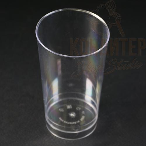 Креманка цилиндр 150 мл
